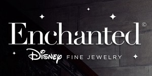 Enchanted Disney - Enchanted Disney Fine Jewelry Collection