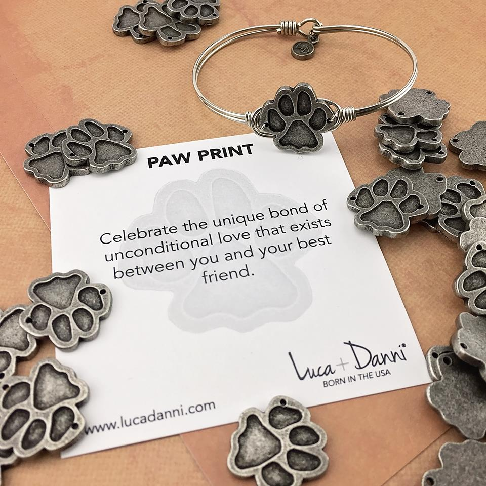 Luca + Danni - Pw_print.jpg - brand name designer jewelry in Oak Harbor, Washington