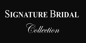 Signature Bridal Collection - Signature Bridal Collection...
