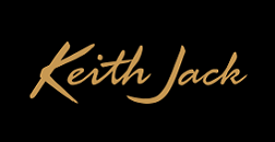 Keith Jack