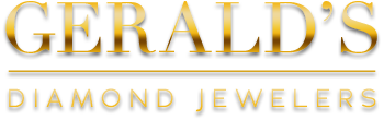 Gerald's Diamond Jewelers